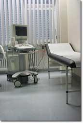 landstuhl krankenhaus anästhesie